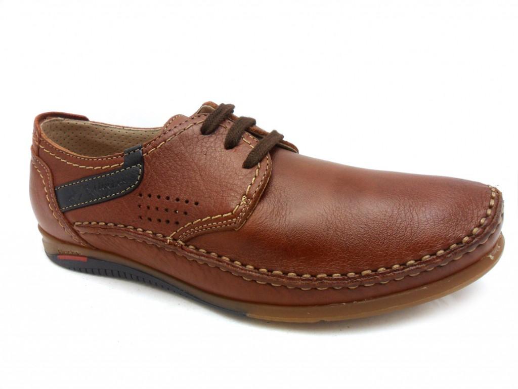 zapato marca air step: