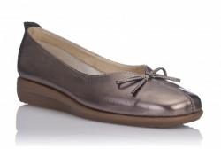 7123e5aa De Sistema Comodidad La Marca Zapatos Española 48HoursCon 2WIH9EDY