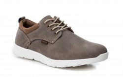 Deportivo casual Refresh taupe