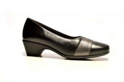 1e22a477 Doctor Cutillas, zapatos y zapatillas muy comodos de señora con ...