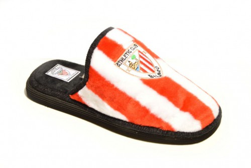 Bilbao Zapatillas Rojo Oficiales Color De En Blanco Y Athletic Casa vmn0w8N